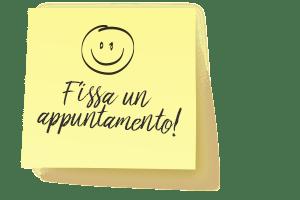 Villa arredo bagno - Contattaci