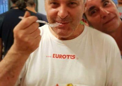 fratellivilla-paellata-idraulici2