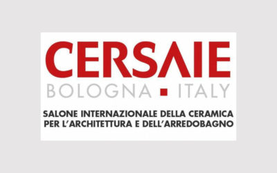 Cersaie – Bologna