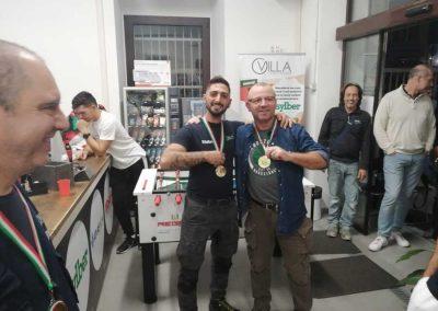 fratelli-villaprimiclassificati_Matteo_Enrico_Genoa1893